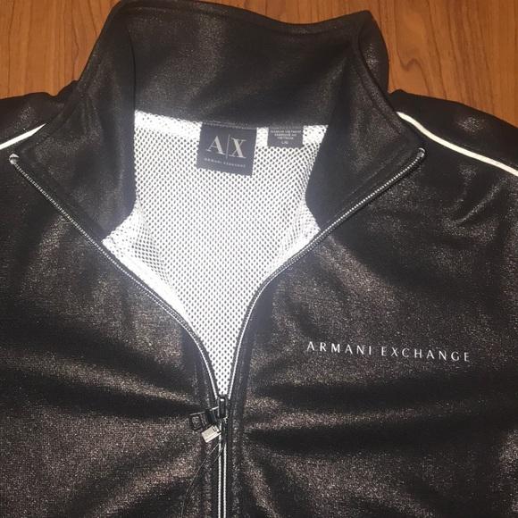 Armani Exchange Other - Armani Exchange Jacket